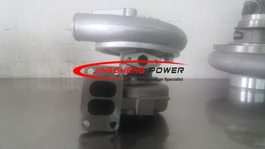 China Daewoo Industrial-Excavator HX35 Turbo For Holset 3539678 3539679 3591461 3593185 65.09100-7060 supplier