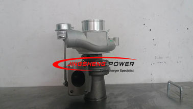 China Komatsu 160 Excavator Cummins HX25W Turbo For Holset 4038790 3599355 3599356 4038791 4089714 supplier