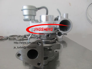 China Mitsubishi Delicia TF035HM Turbo 49135-03101 4913503101ME201677  Turbocharger With 4M40 Engine supplier