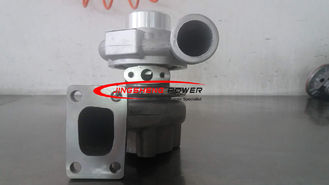China Kobelco / KATO Earth Moving SK125-SR TD04HL4 Turbo 49189-02750 4918902750 Turbocharger supplier
