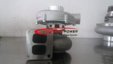 China Mitsubishi Hollander Excavator Kobelco SK320 T04E73 Turbo 704794-0002 704794-5002S supplier