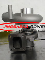 China TD07S 49187-02510 D38-000-720 Mitsubishi Turbocharger Standard supplier