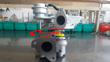 China Nissan X-Trail RHF4 Turbo VC420051 VN2 VA420051 Turbo For Ihi 14411-8H800 Turbocharger supplier