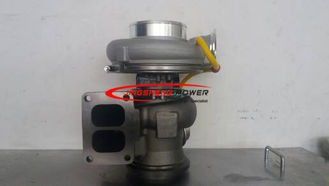 China Detroit Diesel Truck Series 60 Engine GTA4294BNS Turbo 714788-0001 714788-5001 Turbocharger supplier