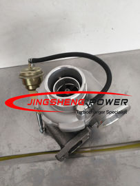China K16 53169706408 53169887139 Turbo For Kkk OM904 / OM904LA-EPA04 ( 177HP ) supplier