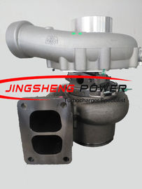 China TA4532  465105-5010s Turbo For Garrett  / Komatsu Construction PC400 supplier