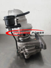 China GT1749S 715843-5001S Diesel Engine Turbocharger For Hyundai Commercial H100 4D56TCI Engine supplier