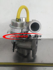 China GT2052S 727264-5001S 2674A371 2674A093 turbo For Perkins T4.40 Diesel Engine supplier