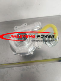 China RHF4H 1515a029 Turbo For Mitsubishi L 200 2.5TD Diesel 4D5CDI Engine supplier