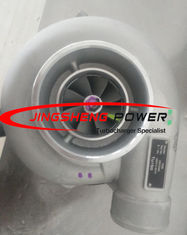 China Jingsheng H3b Turbocharger 3523588 180513 041h With 6 Months Warranty supplier