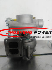 China Application For Cummins Engine Holset HX40 4050201 4050202 Turbocharger supplier