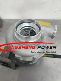 China HX50 3580771 4027793 Diesel Engine Turbocharger for Volvo Truck N88 F88 TD engine supplier