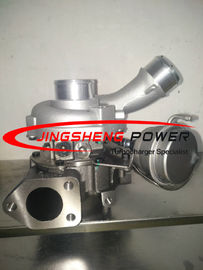 China D4CB Car Engine Turbocharger 28200-4A470 53039880122 53039880144 For Hyundai supplier