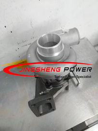 China J65 J065S0001 Diesel Engine Turbocharger 3GJS Weichai Generating Set 4105 Yj65a-4 supplier