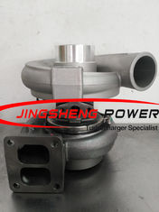 China TD08H-22D 49188-01651 Mitsubishi Turbocharger For Excavator 6D22T , SK400 , Kato HD1250 supplier