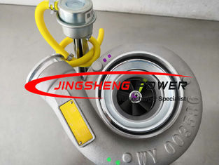 China HX35G Water Cooled 6BTA Diesel Engine Turbocharger 3802792 3538731 3538730 3537513 supplier