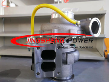 China DSC9 13/15 Engine Turbo Replacement GT4082SN 452308-5012S 452308-0001 1501646 1776559 571491 supplier