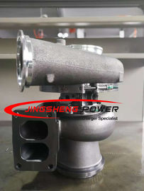 China Caterpillar Tractor GTA459402L Diesel Turbo Replacement 720539-0001 720539-5001S C12 Truck supplier