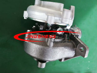 China GT1852V 727477-0007S Engine Parts Turbochargers 727477-5006S 14411-AW40A 14411-AW400 Nissan Almera 2.2 Di YD22ED supplier