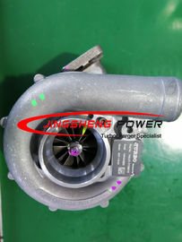 China Kamaz K27-115-01 Turbo Chargers 740.21-1118012 740.30.260 740.50.360 740.51.320 740.31.240 2075553001 supplier