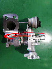 China KP35 Diesel Engine Turbocharger 54359880009 9648759980 0375G9 9643574980 supplier