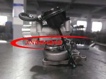 China TB4133 Diesel Engine Turbocharger 465269-13 465269-0009 ME047765 With 6D15CT 6D15T supplier