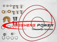 k27 53287110009 Turbocharger Rebuild Kit thrust Collar Snap Ring