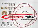 China k27 53287110009 Turbo Repair Kit Turbocharger Rebuild Kit With Piston Ring factory