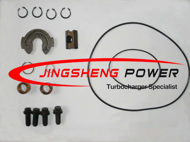 CT9 17201 Turbo Rebuild Kit , Universal Turbo Kits TS16949