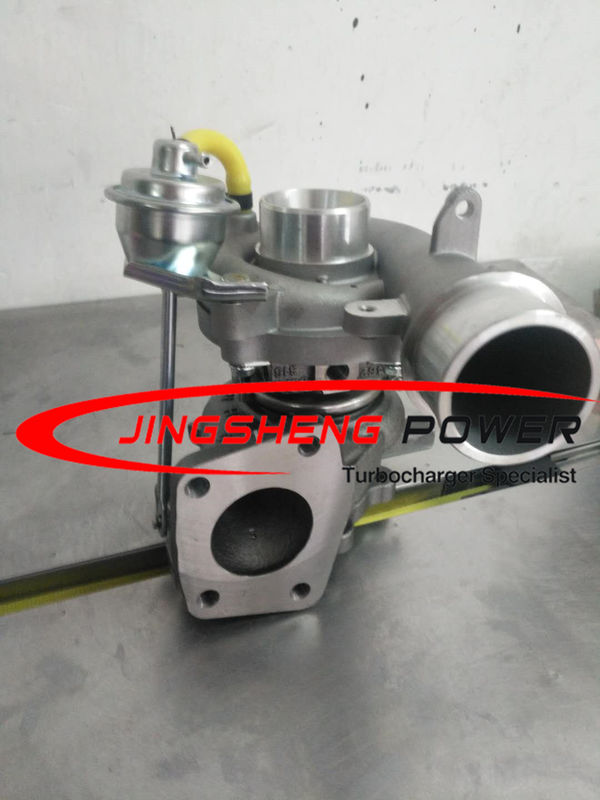 One New URO Power Antenna AUTA2030 for Volkswagen /& more
