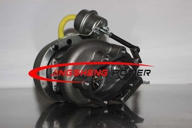 China TB2527 465941-0005 1441122J02 Diesel Engine Turbocharger For Nissan engine RD28T 2.8L factory