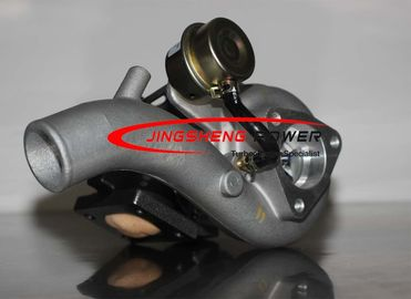 China TB2580 703605 - 5003S Turbocharger Of Diesel Engine Water Cooled factory