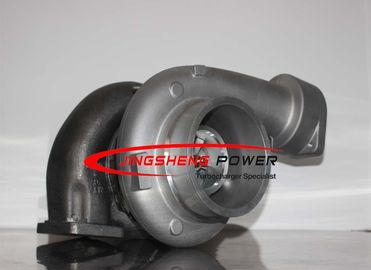 China Turbocharger For Diesel Engine , Turbocharged Petrol Engine 6N7958 TV8106 465048-0008 465048-0009 1W6551 0R6366 1W6552 factory