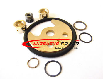 China TD02 TD025 TD03 Turbo Repair Kit , Turbo Repair Parts Seals Ring distributor