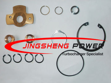 China HT3b 3545669 Turbo Spare Parts Turbocharger Repair Kits For Desiel Truck and Bus distributor