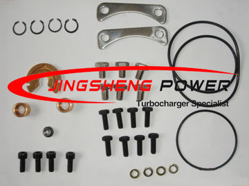 China k27 3545434 Turbocharger Repair Kits Thrust Bearing Journal Bearing o - Ring distributor