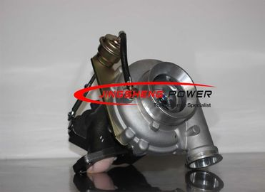 China K24 5324-988-7107 53249887101 9240960999 A9240960999 Mercedes OM924LAE2 OM924LAE3 Turbo Charged Vehicles distributor