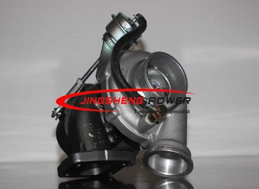 China K16 A9000960599 53169707129 53169887163 53167100022 ATEGO 141815181718 Mercedes Benz OM904LA EURO3 Car Turbo Charger distributor