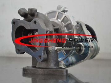 China CT16 17201-30030 17201-0L030 Turbo For Toyota Hiace 2.5 D4D 102HP Diesel Engine Turbocharger distributor