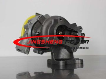 China Landcruiser Petrol Engine With Turbocharger CT20WCLD 17201-54030 TD 2L-T Turbo For Toyota distributor