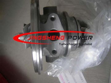 China Turbo Core In Stock Cartridge For RHF4 VT100910 1515A029 K18 Shaft And Wheel distributor