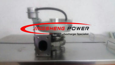 China Cummins ISF2.8 Diesel Engine Turbocharger HE211W 2834187 2834188 2834187 3774234 3774229 for Foton truck distributor