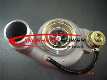 China Dodge Cummins Truck ISB HY35W Turbo 3599811 3599810 4089392 4035044 4955452 distributor