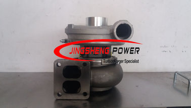 China Caterpillar Earth Moving S3AS Turbo For Schwitzer 312881 196801 7C8632 0R6342 distributor