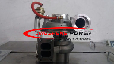 China Deutz Volvo Industrial Engine S200G Turbo For Kkk 03801295 4294676 03801295 factory