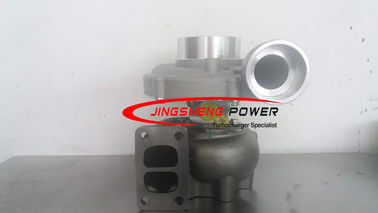 China Mercedes Benz Truck OM502 Engine K27 Turbo 53279886533 53279886522 53279886523 factory