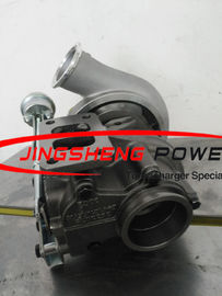 China He351w 4047757 4047758 4956077 4047757 Diesel Turbocharger For Diesel Engine Isde factory