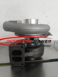 China 6BTA Engine H1C Diesel Engine Turbocharger , Cummins Turbo 3523294 A3919153  3919135 factory