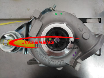 China Excavator Turbocharger Used In Diesel Engine , Diesel Turbo Parts SK250-8/ST200-8 GT2259LS 761916-6 J08E factory