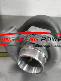 China High Performance Diesel Engine 4BD1 Turbocharger 4BG1 Turbo For Engine 49189-00540 factory